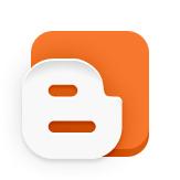 Blog_3D