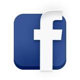 FB_3D