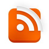 RSS_3D