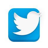 Twitter_3D