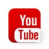YouTube_3D