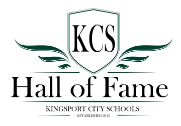 KCS Hall of Fame Logo Cropped