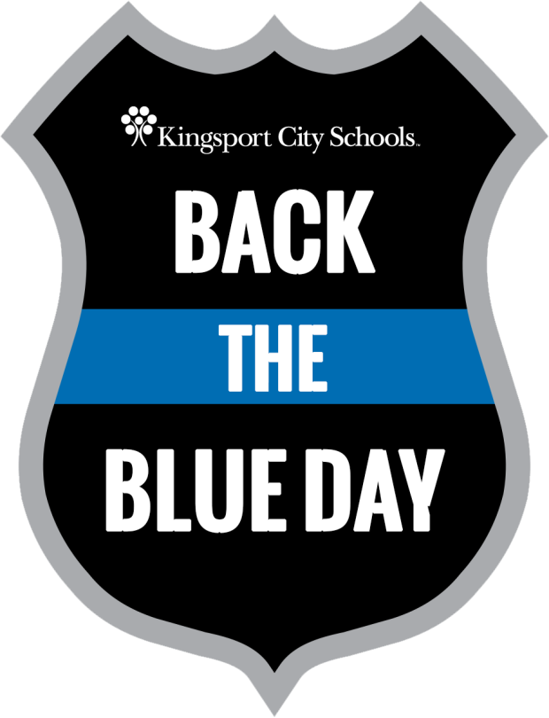 back-the-blue-day-logo