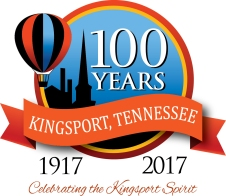 Kingsport100_Seal_Version